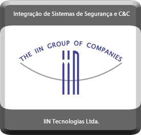 The IIN Group of Companies